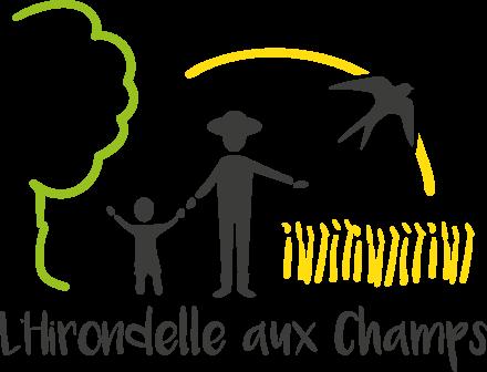 L'Hirondelle aux Champs